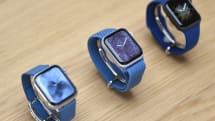 IDC:Android 智慧錶只有在中國能跟 Apple Watch 形成對抗