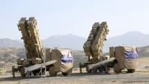 米軍がイランのミサイル発射制御システムにサイバー攻撃。無人偵察機撃墜の報復か