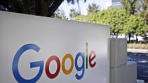 Google 就「滥用」线上广告主导地位被罚一事向欧盟提出上诉