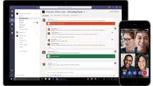 マイクロソフト、社内でSlackを使用禁止?自社傘下のGitHubクラウド版も非推奨とのうわさ