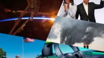 ISSが民間利用に開放へ・元NY市長、脱・石炭火力に5億ドル・身代金ウィルス被害1か月の街: #egjp 週末版168