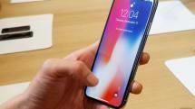 IIJmio、中古iPhone XSを10万9800円で発売。外装評価「A」以上