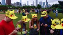 The Morning After: 'Pokémon Go' cheaters never prosper