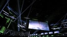 世界最大ゲーム見本市E3直前、YouTubeが10時間ライブ放送を実施。Google STADIAの詳細が語られる?