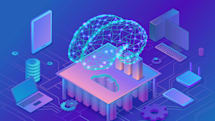 The evolution of cognitive architecture will deliver human-like AI