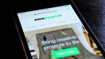 Kickstarter、大げさな言葉使うプロジェクトに警告。「世界最高」「究極」など誇張表現を禁止
