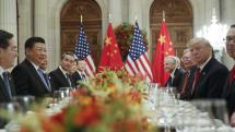 GoogleなどIT企業、中国生産から脱出相次ぐ。米中貿易摩擦の影響回避