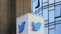 Twitter、政治家などのルール違反ツイートは削除しないと表明 ただし警告を表示
