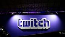 Twitch、購読者限定の配信機能「Subscriber Stream」ベータ提供開始