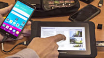 イスラエルCellebrite、あらゆるiOSデバイスのデータ抽出可能と宣言