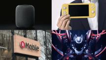 ポケGOにアーマードミュウツー登場、アップルのスマートスピーカー「HomePod」遂に日本発売|Weekly Topics