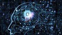 Elon Musk 創立的 Neuralink 最快明年開始電極植入人腦實驗
