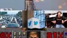 Doom 1~3がPS4などで復活・SpaceX新宇宙船が20m浮上・善意のハッカー、釈放: #egjp 週末版175