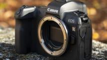 米Amazon、プライムデーのセールで価格誤表記?高級カメラをたった95ドル(約1万円)で大放出