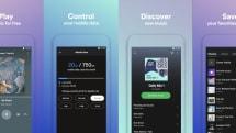 「Spotify Lite」アプリ、世界36か国で提供開始。通信量制限機能付きの軽量バージョン