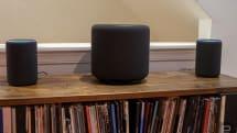 除非手動刪除,不然 Alexa 上的語音資料會被 Amazon 一直保留