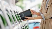 Gogoro 將能源網路「Gogoro Network」獨立為事業體