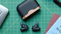 Sony WF-1000XM3 review: Simply the best true wireless earbuds