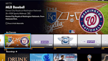Sling TV gets a new look on Apple TV and Roku