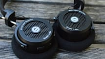 Tell us: How good are Grado Labs' first wireless headphones?