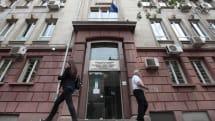ブルガリア歳入庁サーバーにハッカーが侵入。500万人分の個人ID、納税、医療情報など漏洩か