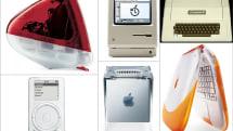 1970年代からのアップル広告アーカイブ公開中。今年後半にはInternet Archiveでホスト予定