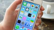 苹果为 iPhone、iPad 推出修复 GPS 问题的更新