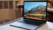 macOS向けセキュリティアップデート配信。Webカメラが勝手に起動される脆弱性を修正