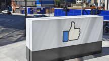 前 Vine 主管加盟 Facebook 负责新产品实验团队