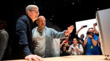 第7世代iPadが量産開始?から2021年のiPhoneはFace ID廃止? まで、最新のアップル噂まとめ
