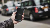 UberとUber Eats、誤って料金100倍増しで請求する問題発生。システムの処理エラー、現在は解決済み