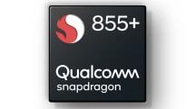 クアルコム、性能強化した「Snapdragon 855 Plus」発表。GPU性能が15%向上
