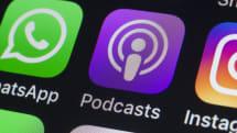 アップルがオリジナルPodcast番組製作に資金を提供、独占配信を予定とのうわさ