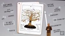 第7世代iPadと16インチMacBook Proがまもなく量産開始?台湾業界誌が報じる