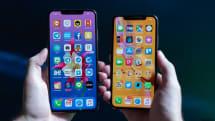 2020年登場のiPhoneは4タイプ。1つは低価格で「価値の高い」カテゴリを目指すとのアナリスト予測