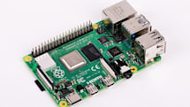Raspberry Pi 4、USB-C実装に不備。一部のケーブルで給電できない不具合