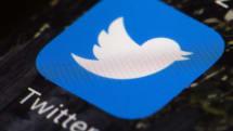 Twitter、「このツイートは表示できません」の理由を詳細に説明すると約束