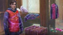 祝:ハリー・ポッター39歳。魔法同盟で「ポッターの大災厄」イベント第二部開始(進め方の基本とコツ)