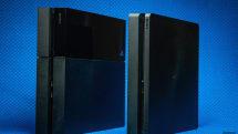 「プレイステーション5(仮)はハードコアゲーマー向けニッチ製品」ソニーCEO語る(WSJ報道)