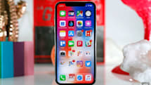 iPhone用のOLED製造、韓国LGと中国BOEが参加するとの噂。サムスン独占が終わる?