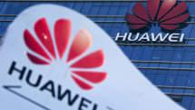 ファーウェイ独自のHongmeng OSがスマートTVに初搭載とのインサイダー情報