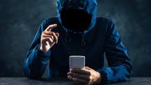 Google Playから「ストーカーアプリ」7本が削除。恋人などのスマホを密かに監視する目的