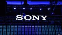 ソニーのスマホ事業が黒字化、オペ費削減が貢献──Q1決算