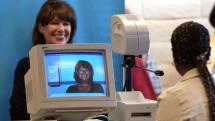 FBIと米入国管理局、運転免許の写真を顔認識システムに無断流用。毎月4000件以上