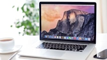 Get this refurbished MacBook Pro for only $599