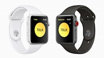Apple Watchのトランシーバー機能が一時無効化。iPhoneを盗聴できる脆弱性対応のため