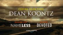 人気SF/ミステリー作家クーンツ、Kindle Unlimited向けに5作の長編執筆契約。第1弾は来年春