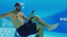 300以上のGalaxyスマホ広告で「防水性に虚偽の、詐欺的な表現」。豪州消費者委員会がサムスンを提訴