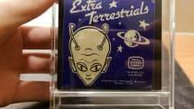 史上最も高価なゲームの1つ?Atari 2600用『Extra Terrestrials』が約970万円で販売中