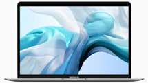 MacBook Air(2019)のSSD、前年モデルより低速?ベンチマーク結果が公開
